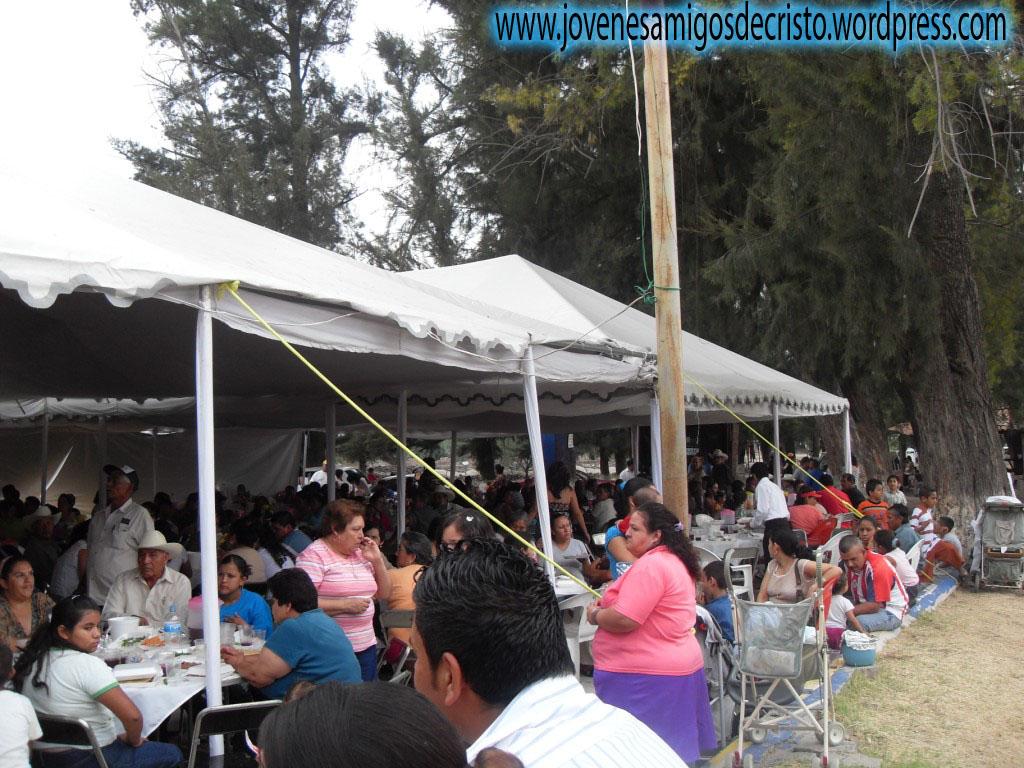 Fotos de san pedro caro michoacan 7